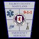 Talbot Co. Emergency Services by OCV, LLC