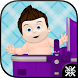 Babysitter Mania 2016 by oxoapps.com
