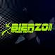 BIERZO FITNESS CENTER by SEDINFO
