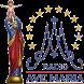 Rádio Ave Maria by HOTFIX MOBILE RADIO