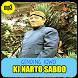 Gending Jowo Ki Narto Sabdo by maheswaridev