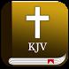 Bible KJV Audio mp3 by Sakda Songs