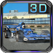 Street Fury: 3D Racing Cars by Jellycs
