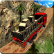 Offroad Truck Hill Driving 3D by KARATECH - Free Games