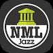 NML Jazz by Naxos