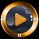 All Format Video Player HD by Stranger Foto Ltd