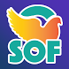 Sounds of Freedom by AIDAIO Software Solutions Pvt Ltd