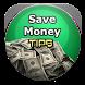 99 saving money tips by Mr.zaza