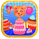 Birthday Greeting Cards Maker by My Cool Apps and Games