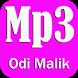 Odi Malik Lagu Mp3 by BLDY Apps