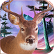 Hunting Animals in Jungle by Games Cottage