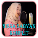 Sholawat Nissa Sabyan Terkomplit by Movano Developer