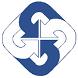 Community Christian Church GA by ChurchWise Solutions