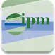 IPM Symposium 2015 by Core-apps