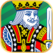 FreeCell Solitaire Pro by Forsbit LLC