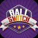 Crazy Color Ball Switch by mobilegamesguru