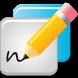 Color Notes by NIMBLESOFT LTD.