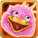 Wacky Duck by GoodTeam