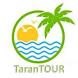 TaranTOUR