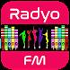 Radyo Fm by Internationel Radio