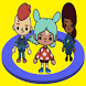 Game Toca Life City FREE New Guide by Clickkers