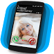 Photo Full Screen Caller ID by DevImad