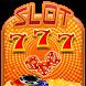 777 Vegas Casino Slots Jackpot by Angel Dream Game