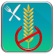 Gluten Free Diet by Must Tools