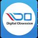 Digital Obsession : Digital Marketing Agency by PK online