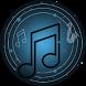 Audio Beat : Mp3 Music Player by Photo Editor Pixels Studio