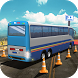 Bus Driver Parking Mania by FingerTouch Games