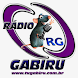 Radio Gabiru