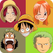 Best face cartoon anime pro by ProAhmedGame