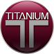 ITA TITANIUM by CrowdCompass by Cvent