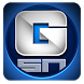 Gamer Social Network Chat by Appazap