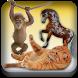 Animal Simulator Kids Fun by KidsFunGames