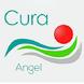 Cura Angel by Twin Oak Systems Ltd