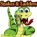 Snakes & Ladders Game Action & Adventure by Webprogr.com