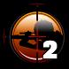 Stick Squad 2 - Shooting Elite by Brutal Studio