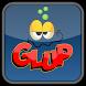 GLUP Drinking Game by Amalgamesoft