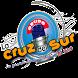 La Cruz Del Sur Oruro by ALFA SISTEMAS