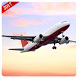 Airplane Flight Simulator 17 - Tourist Transporter by Apex Game Studio