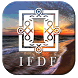 IFDF by 501 Apps
