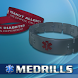 Medrills: 2nd Assess Medical by ArchieMD