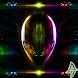 Aliens Animated Live Wallpaper by Arjun Arora