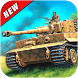 Grand Army Tank War Transporter Simulator 2017 by Dolphin Games