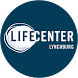 Life Center Lynchburg by Your Giving, Inc