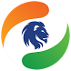 Indian Browser : Made In India by Indian Browser