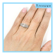 Best Engagement Ring by Lioapps