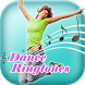 Dance Music Cute Ringtones by True Fashionista Apps